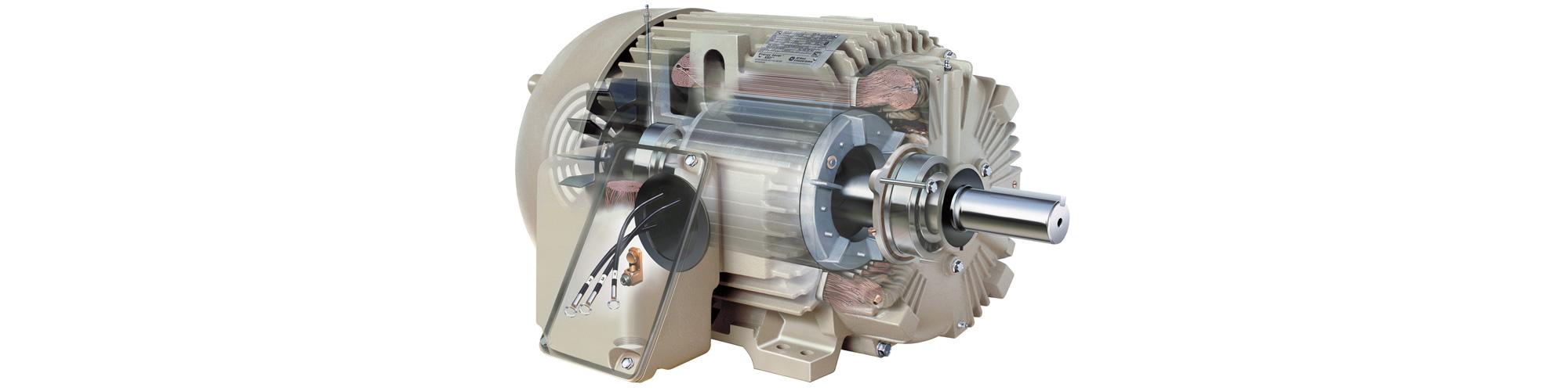 on dayton portable generators repair wiring diagram